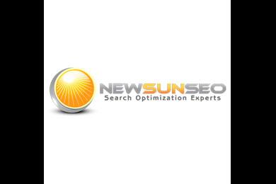 Myrtle Beach SEO Company - NewSunSEO