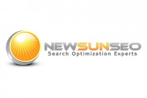Featured Image WP Inspire 300x200 - Myrtle Beach SEO Company - NewSunSEO